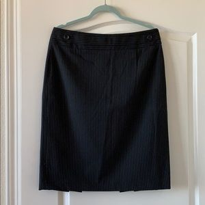 New without tags. Pencil skirt